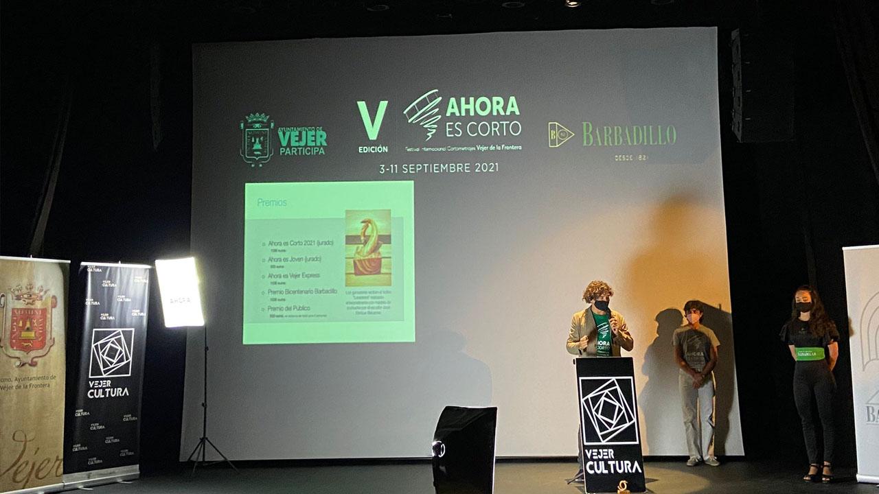 Presentacion 2021_2