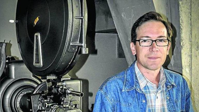 Lee más sobre el artículo El director Emilio Ruiz Barrachina confirma su participación como jurado
